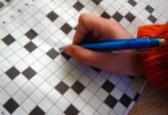 Kruiswoordpuzzel-maken-online